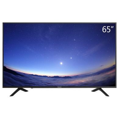 ?#19978;攏≒anasonic)TH-65FX500C 65英寸4K超高清HDR智能网络液晶平板电视