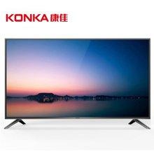 康佳(KONKA) LED40K1000A 40英寸網絡電視智能高清