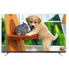 康佳(KONKA)LED43K7200 43英寸4K超高清智能網絡電視 HDR 可連WiFi