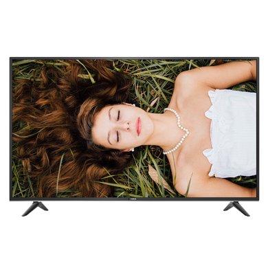 康佳(KONKA) LED55K5100 55英寸4K超高清液晶HDR64位智能平板電視機