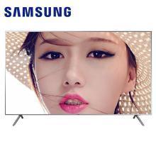 三星(SAMSUNG)UA65NU7000JXXZ 65英寸 UHD4K超高清 纤窄边框 智能液晶电视
