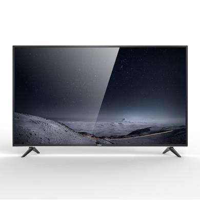 康佳(KONKA)LED65K510  65英寸 4K超高清 智能網絡WIFI平板液晶電視