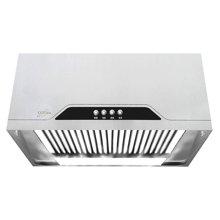奇田(Qitian) CXW-268-S01拉絲 中式抽油煙機 吸油煙機