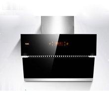 Macro/萬家樂 CXW-200-GL06(R)大吸力抽油煙機側吸式吸油煙機