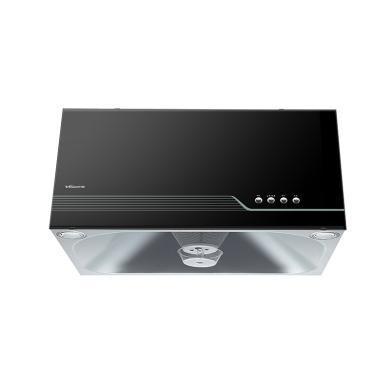 Vanward/萬和CXW-180-H05D吸油煙機抽油煙中式 金屬噴涂頂吸式
