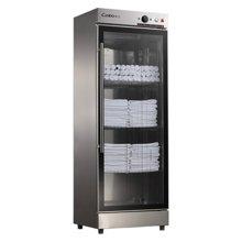 康宝 ZTP350Y-1毛巾柜衣物消毒柜