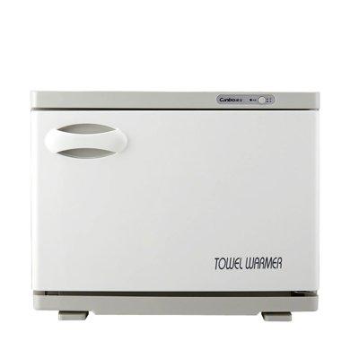康寶毛巾柜MPR15B-2衣物毛巾中溫保潔柜