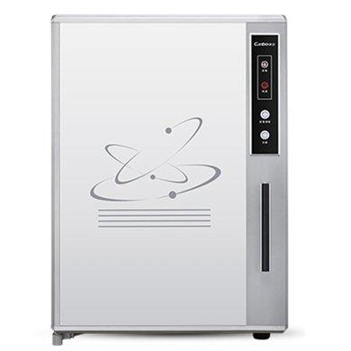 康寶消毒柜XDR50-A31小型臺面消毒柜迷你消毒柜