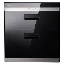 康宝消毒柜XDZ90-E11TS嵌入式消毒柜消毒碗柜