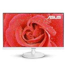 華碩(ASUS)VC239N/N-W 23英寸窄邊框 IPS寬屏液晶顯示器