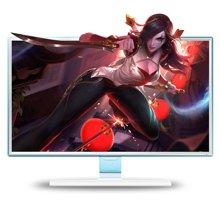 三星(SAMSUNG)S27E360H 27英寸PLS廣視角LED背光顯示器