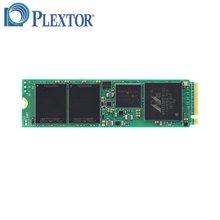 浦科特(PLEXTOR)M9PeGN 512G M.2 NVMe固态硬盘