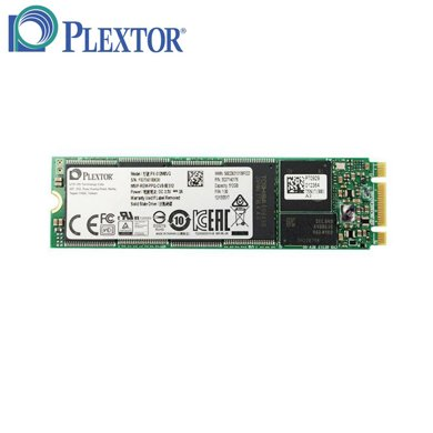 浦科特(PLEXTOR)M8VG 128G M.2 2280固态硬盘