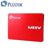 浦科特(PLEXTOR)M8VC 256G SATA3固態硬盤