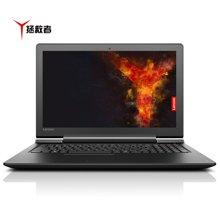 联想(Lenovo)拯救者E520 15.6英寸游戏本笔记本电脑 i5-7300HQ 4G 1TB +128G混合硬盘 GTX1050 2G独显 IPS 全高清屏 正版office