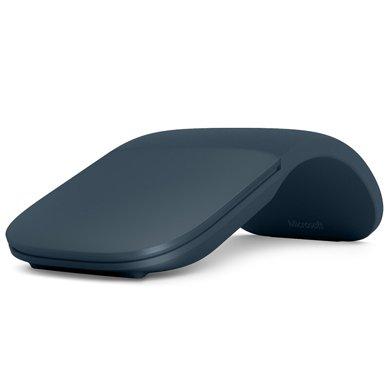 微软(Microsoft)微软 Surface Arc 鼠标 (新)