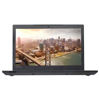 联想(lenovo)扬天 V110-15  15.6英寸 笔记本电脑商务办公便携手提学生电脑E2-9010 4G 128G固态硬盘  2G独显 DVD刻录光驱 win10