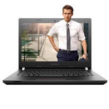联想(Lenovo) 笔记本电脑 E42-80(I7-7500U,8G,1TB+128G,14FHD,2G独立显卡,DVD-RW,win7,3年保修(E42-80)