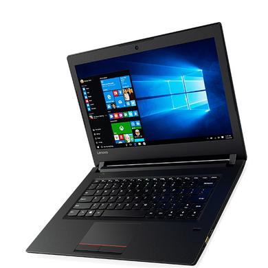 聯想(Lenovo) 筆記本電腦 昭陽K22-80023(I5-6300U,8G,256G,12.5寸、三年全保,一年硬盤不返還)