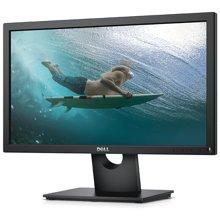 戴尔(DELL)SE2018HV 19.5英寸宽屏液晶电脑显示器