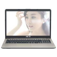 华硕(ASUS) K505BP 15.6英寸笔记本电脑( A9-9420 8GB 500GB+128GB R5 M420-2G独显 )灰色