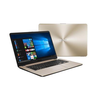 華碩(ASUS) A555QG 15.6英寸筆記本電腦 ( AMD A10-9620 4G 128GB固態 2G獨顯)