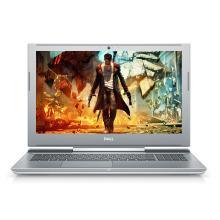 戴尔(DELL)成就7580-2645S 15.6英寸笔记本电脑(i5-8300H 4G 1TB+128GB GTX1050-4G独显卡)