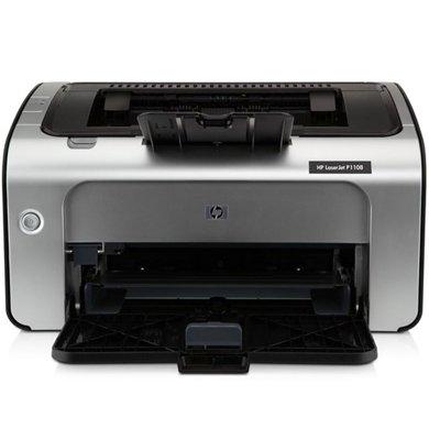 惠普 打印機 惠普 激光 打印機