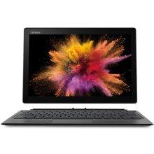 联想 Miix520 尊享版二合一平板电脑12英寸(i5-8250U 8G内存/256G/Win10 /背光键盘/Office/指纹识别)星际灰