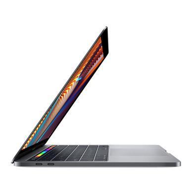 Apple MacBook Pro 13.3英寸筆記本電腦