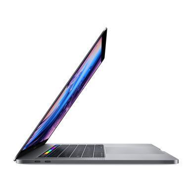 Apple MacBook Pro 15.4英寸笔记本电脑