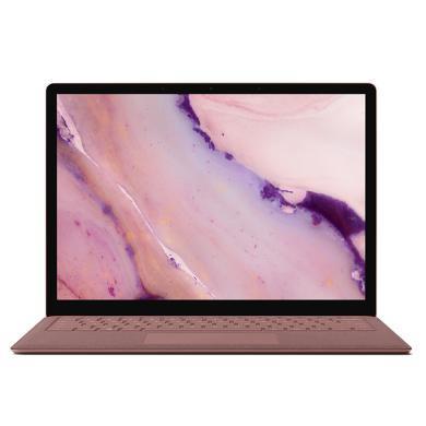 微软(Microsoft)Surface Laptop 2超轻薄触控笔记本13.5英寸 8代酷睿i5 8G 256GSSD win10