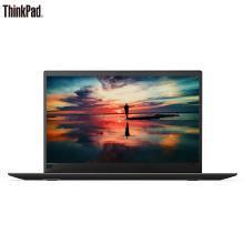 聯想 ThinkPad X1 Carbon 14英寸商務輕薄筆記本電腦 0JCD@i7-8550U 8G  512G固態 FHD高清屏 背光鍵盤 雷電3接口 Win10