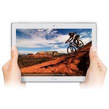 联想TAB4 10/ Plus (TB X704N)10.1英寸业务娱乐安卓平板电脑pad  4G+ 64G 全网通 高配版 可通话平板