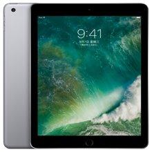 苹果 Apple iPad 平板电脑 9.7英寸(WLAN版A9 芯片Retina显示屏Touch ID技术)