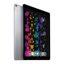 苹果Apple iPad Pro 平板电脑 12.9英寸(WLAN版)
