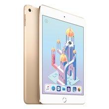 苹果Apple iPad mini 4 平板电脑 7.9英寸