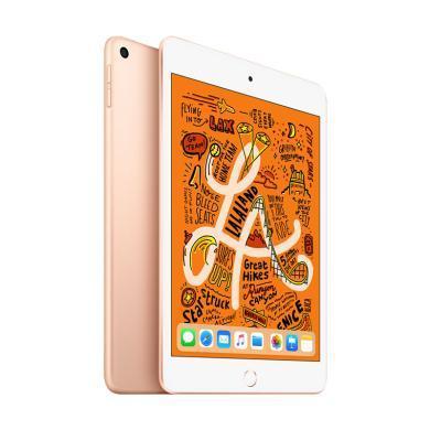 Apple iPad mini (mini 5)2019年款平板电脑 7.9英寸