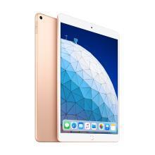 Apple iPad Air 2019年新款平板电脑 10.5英寸