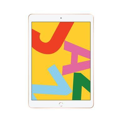 Apple iPad 平板電腦 2019年款10.2英寸