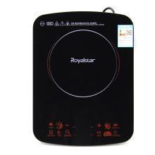 Royalstar/荣事达2100W电磁炉21-CM91B(不带锅)