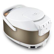 康佳电饭煲KRC-30ZS26E 3.0L容量,适合人数3-6人,按键电脑版,额定功率600W。