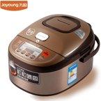 九阳(Joyoung)JYF-40FS22智能电饭煲4L家用3-4-5-6人