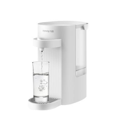 九陽即熱飲水機K20-S61