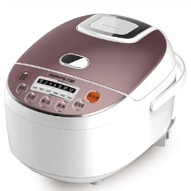 九陽 JYF-30FE05 電飯煲3L家用保溫定時智能預約電飯鍋