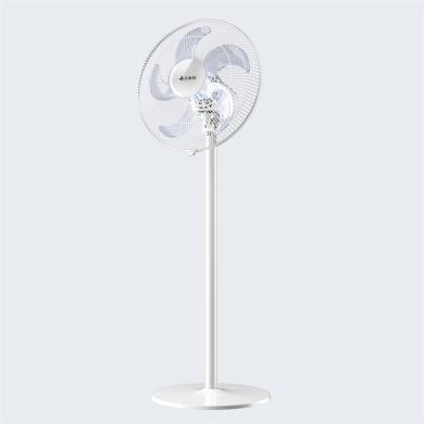 艾美特(AIRMATE)電風扇/落地扇/靜音家用風扇FS40129