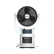 Westinghouse/美国西屋XWX23智能加湿空气循环扇变频自然风电风扇