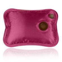赛亿(Shinee)暖手宝电暖宝热水袋暖手袋取暖器家用水电分离NS503
