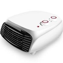 赛亿(Shinee)取暖器家用取暖电器电暖器电暖气居浴室防水壁挂暖风机HN3120PC