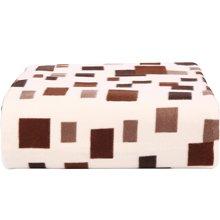 赛亿(Shinee)单人单控电热毯1.5X0.8m电褥子加热暖身毯取暖器家用取暖电器电暖器电暖气床上取暖毯TB101